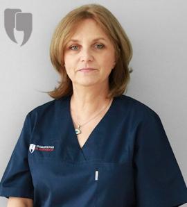 Beata Andrzejczyk
